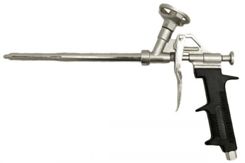 Montavimo Putų Pistoletas