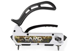 Camo įrankiai